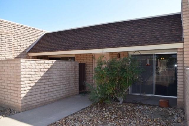 2545 Country  Club #4, Borrego Springs, CA 92004 (#180063011) :: Go Gabby