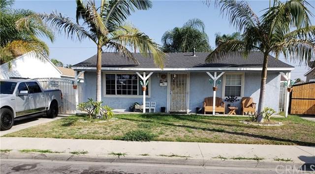 21246 Caroldale Avenue, Carson, CA 90745 (#DW18272101) :: Fred Sed Group