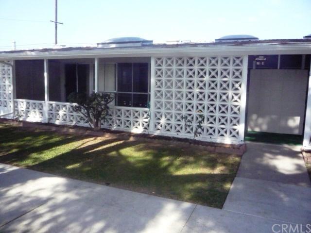 1362 Golden Rain Road 56E, Seal Beach, CA 90740 (#PW18272105) :: Scott J. Miller Team/RE/MAX Fine Homes