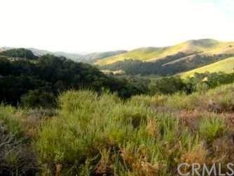 11485 Suey Creek Road, Nipomo, CA 93454 (#PI18272124) :: Pismo Beach Homes Team