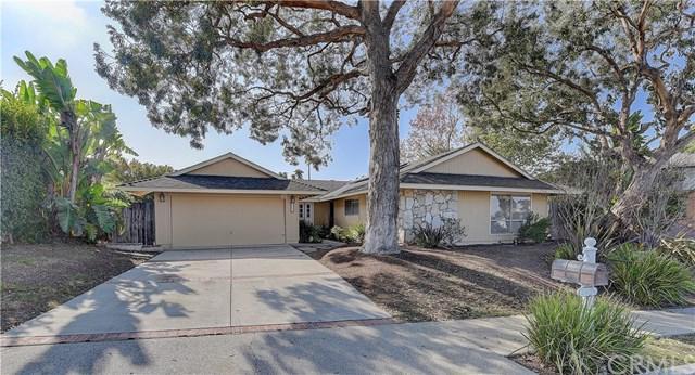 2954 Alpine Way, Laguna Beach, CA 92651 (#LG18271723) :: Berkshire Hathaway Home Services California Properties