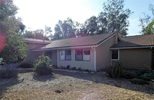 16438 Espola Rd, Poway, CA 92064 (#180063018) :: Go Gabby