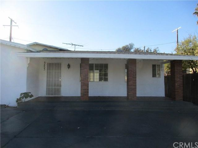 5853 Vineland Avenue, North Hollywood, CA 91601 (#RS18272289) :: RE/MAX Masters