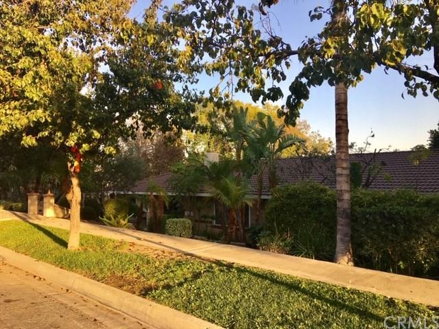 5715 Arabian Drive, Alta Loma, CA 91701 (#IG18272337) :: Go Gabby