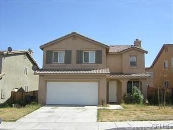 13765 Arthur Drive, Victorville, CA 92392 (#SR18272310) :: Realty ONE Group Empire