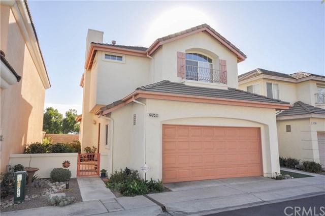 28949 Calle Rivera, Highland, CA 92346 (#CV18272333) :: RE/MAX Empire Properties