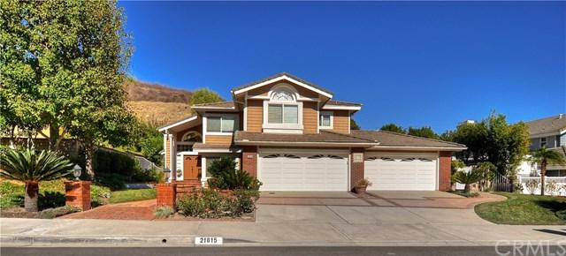 21815 D Baglio Way, Yorba Linda, CA 92887 (#PW18271700) :: Ardent Real Estate Group, Inc.