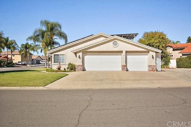 24240 Canyon Lake Drive N, Canyon Lake, CA 92587 (#PW18268990) :: RE/MAX Empire Properties