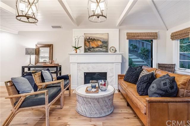 505 Center Street, Laguna Beach, CA 92651 (#LG18272270) :: Berkshire Hathaway Home Services California Properties