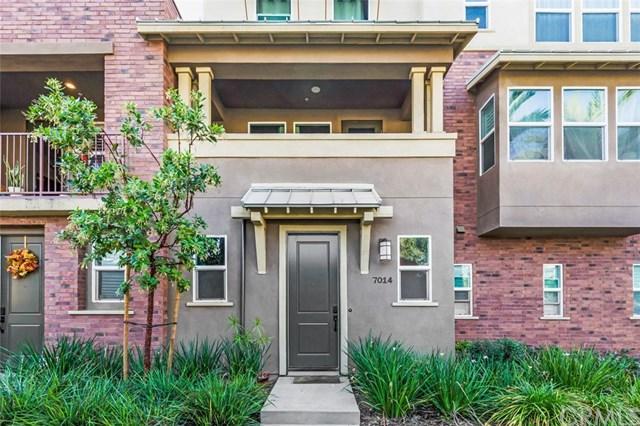 7014 Oregon Street, Buena Park, CA 90621 (#OC18272216) :: Ardent Real Estate Group, Inc.