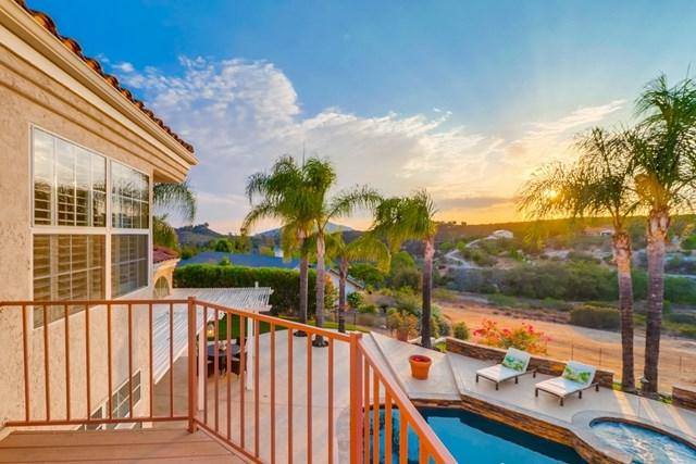 3224 Armagosa Way, Jamul, CA 91935 (#180063056) :: Fred Sed Group