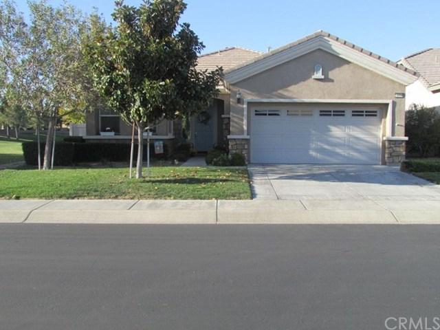 19414 Verbena Street, Apple Valley, CA 92308 (#OC18272116) :: RE/MAX Masters