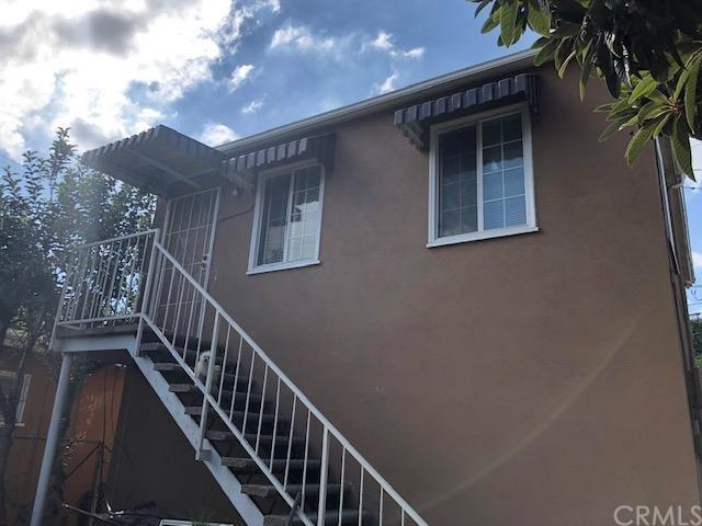 21149 S Santa Fe Avenue, Carson, CA 90810 (#RS18272434) :: California Realty Experts