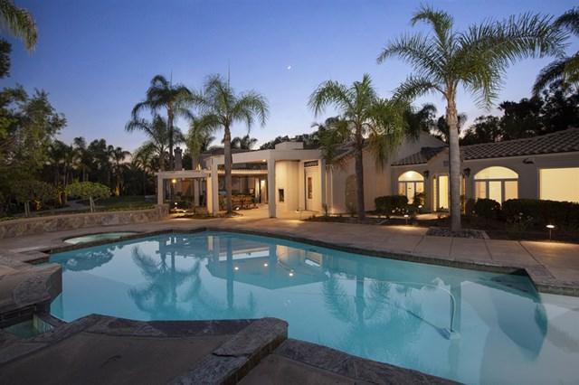 3467 Western Springs Rd, Encinitas, CA 92024 (#180063065) :: Fred Sed Group