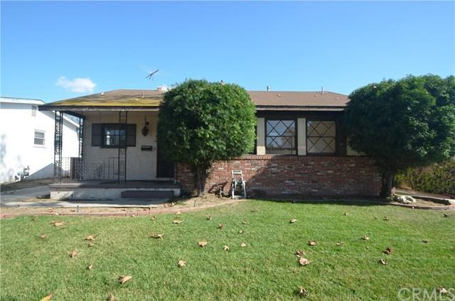21614 Evalyn Avenue, Torrance, CA 90503 (#SB18272449) :: RE/MAX Empire Properties
