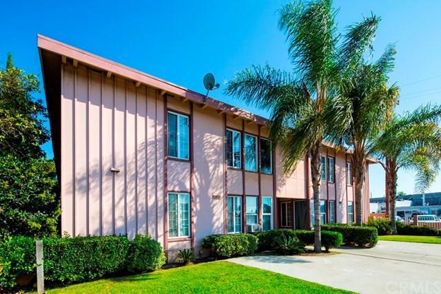 12930 Abbott Court, Garden Grove, CA 92841 (#OC18272483) :: RE/MAX Masters