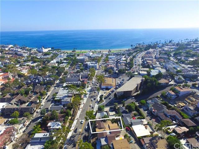 430 Broadway Street, Laguna Beach, CA 92651 (#LG18272047) :: Berkshire Hathaway Home Services California Properties