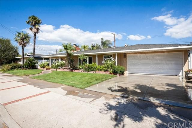 410 E 20th Street, Costa Mesa, CA 92627 (#NP18272529) :: Scott J. Miller Team/RE/MAX Fine Homes