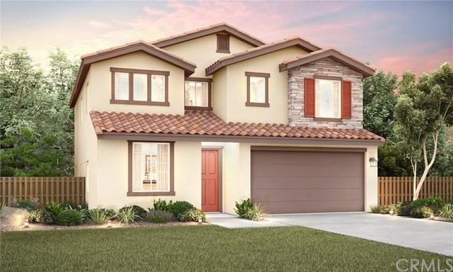 1404 Dynes Street, Merced, CA 95348 (#MC18272541) :: Pismo Beach Homes Team