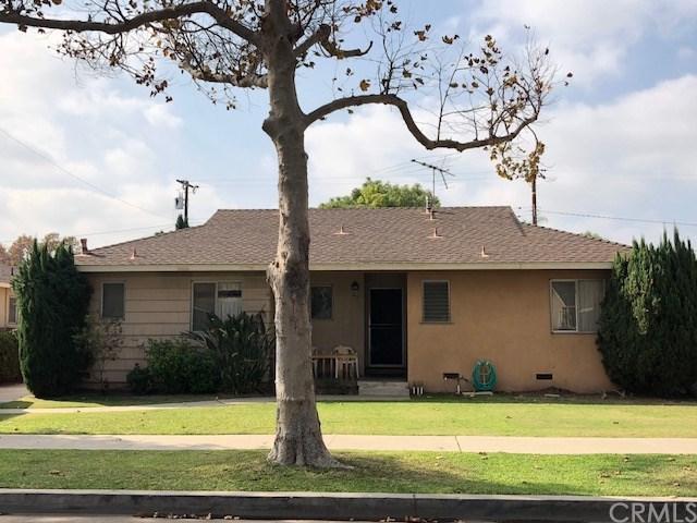 342 S Crest Road, Orange, CA 92868 (#OC18272576) :: Ardent Real Estate Group, Inc.
