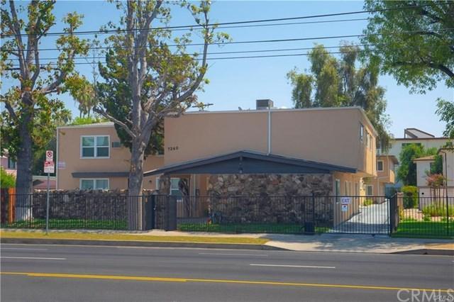 7240 Woodman Avenue, Van Nuys, CA 91405 (#BB18272603) :: RE/MAX Masters
