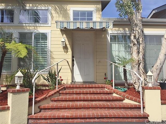30802 Coast K3, Laguna Beach, CA 92651 (#LG18271568) :: Berkshire Hathaway Home Services California Properties