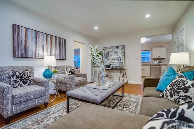 343 W 11th Street, San Pedro, CA 90731 (#SB18263297) :: Naylor Properties