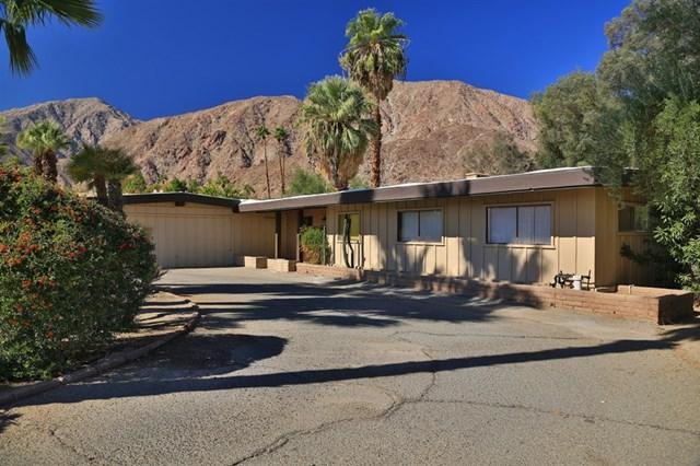 234 Pointing Rock Dr, Borrego Springs, CA 92004 (#180063104) :: Go Gabby