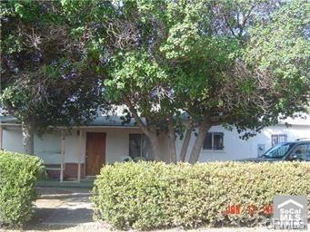 354 Moss Street, Chula Vista, CA 91911 (#NP18272665) :: Ardent Real Estate Group, Inc.
