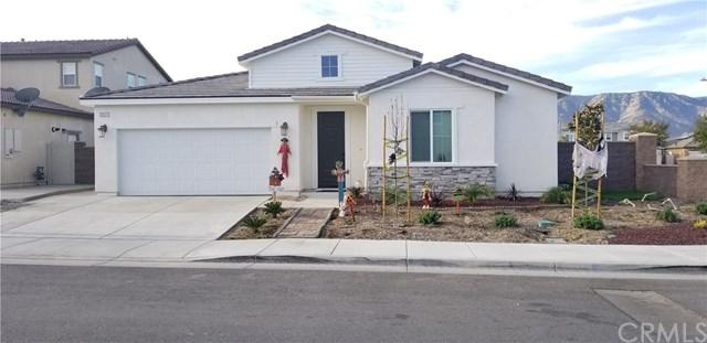29257 Southerness, Lake Elsinore, CA 92530 (#IG18262897) :: Go Gabby