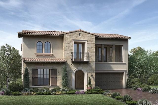 55 Mare, Irvine, CA 92618 (#PW18272604) :: RE/MAX Masters