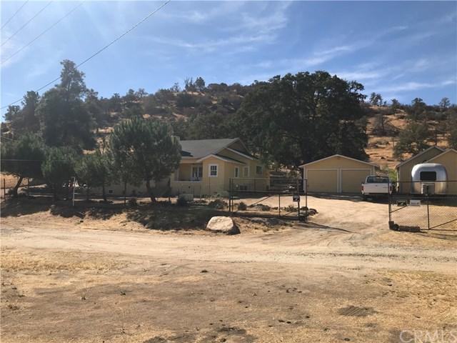 29157 Woodford Tehachapi Road, Keene, CA 93531 (#OC18272683) :: Pismo Beach Homes Team