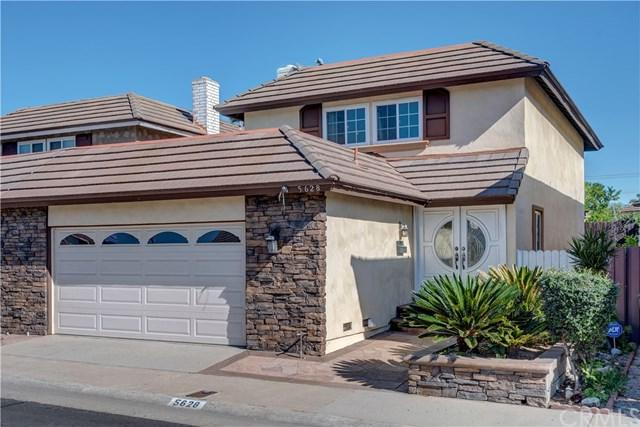 5628 Elsinore Avenue, Buena Park, CA 90621 (#PW18272776) :: Ardent Real Estate Group, Inc.