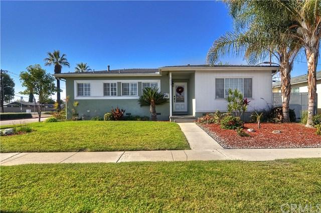 7977 San Rafael Drive, Buena Park, CA 90620 (#PW18272803) :: Ardent Real Estate Group, Inc.