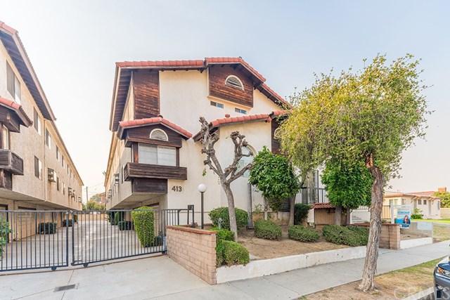 413 N Ynez Avenue D, Monterey Park, CA 91754 (#WS18268280) :: RE/MAX Masters