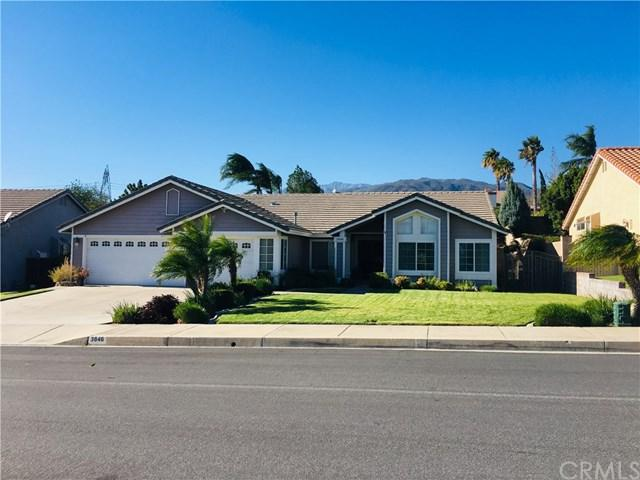 3846 N Dove Tree Avenue, Rialto, CA 92377 (#IV18272769) :: Realty ONE Group Empire