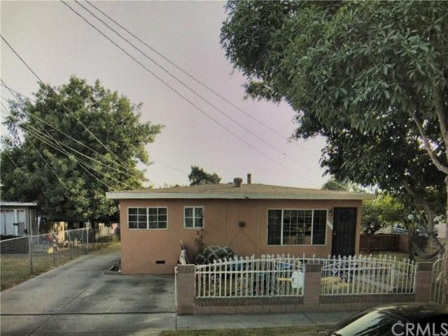 8230 3rd Street 1,2,3, Paramount, CA 90723 (#IV18272890) :: Go Gabby