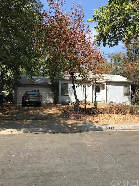 5043 Cartwright Avenue, North Hollywood, CA 91601 (#SR18272898) :: RE/MAX Masters