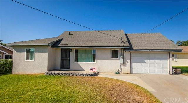 33784 Eureka Street, Yucaipa, CA 92399 (#EV18259706) :: RE/MAX Empire Properties