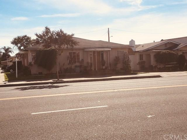 300 W La Habra Boulevard, La Habra, CA 90631 (#RS18270928) :: Ardent Real Estate Group, Inc.