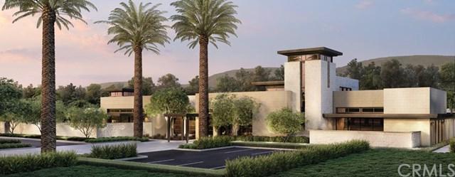112 Spacial, Irvine, CA 92618 (#PW18272611) :: Go Gabby