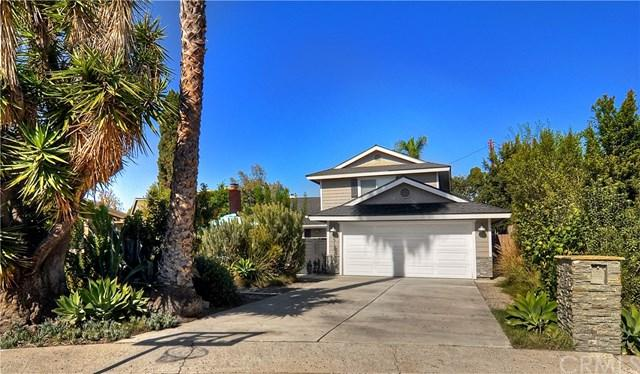 2513 Davis Place, Costa Mesa, CA 92627 (#NP18272650) :: Scott J. Miller Team/RE/MAX Fine Homes