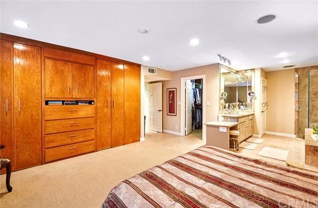 125 S Juanita Avenue B, Redondo Beach, CA 90277 (#SB18272282) :: RE/MAX Empire Properties