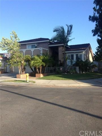 12418 Cedarcreek Lane, Cerritos, CA 90703 (#WS18272990) :: Go Gabby