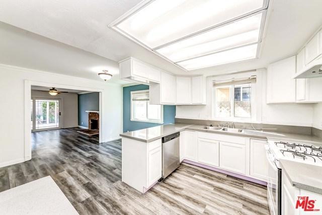 2026 Eadbury Avenue, Rowland Heights, CA 91748 (#18406316) :: Go Gabby