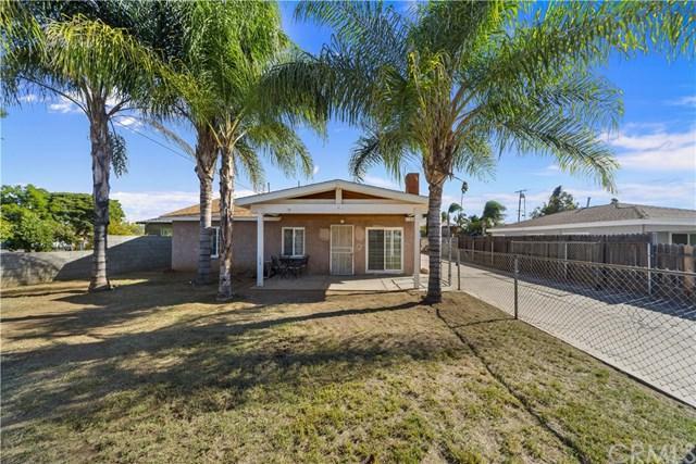 5971 Bee Jay Street, Riverside, CA 92503 (#CV18272821) :: Mainstreet Realtors®