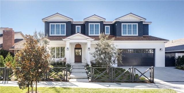 1859 Port Carlow Place, Newport Beach, CA 92660 (#NP18273020) :: Scott J. Miller Team/RE/MAX Fine Homes
