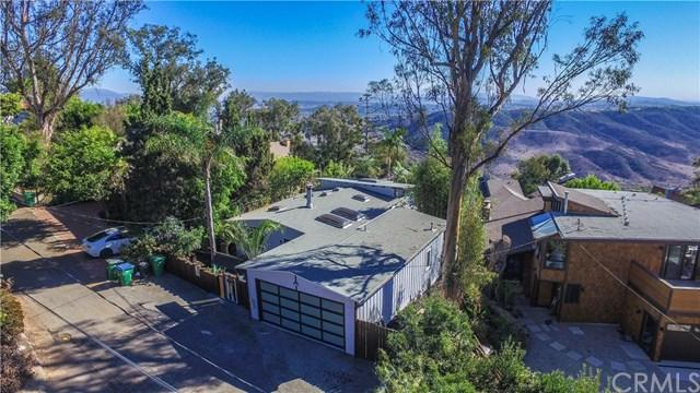 28851 Top Of The World Drive, Laguna Beach, CA 92651 (#CV18272902) :: Berkshire Hathaway Home Services California Properties