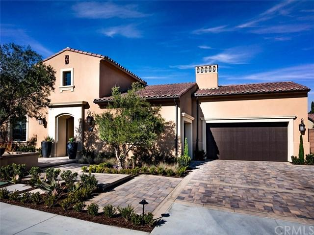 32220 Via Angelica, San Juan Capistrano, CA 92675 (#OC18273079) :: Berkshire Hathaway Home Services California Properties