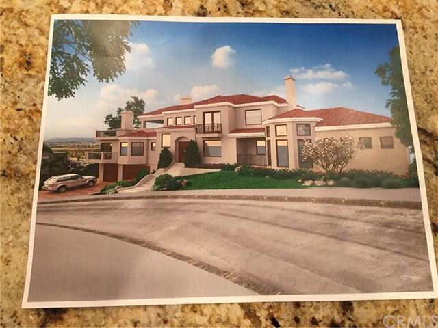 27051 Paseo Activo, San Juan Capistrano, CA 92675 (#OC18273126) :: Berkshire Hathaway Home Services California Properties